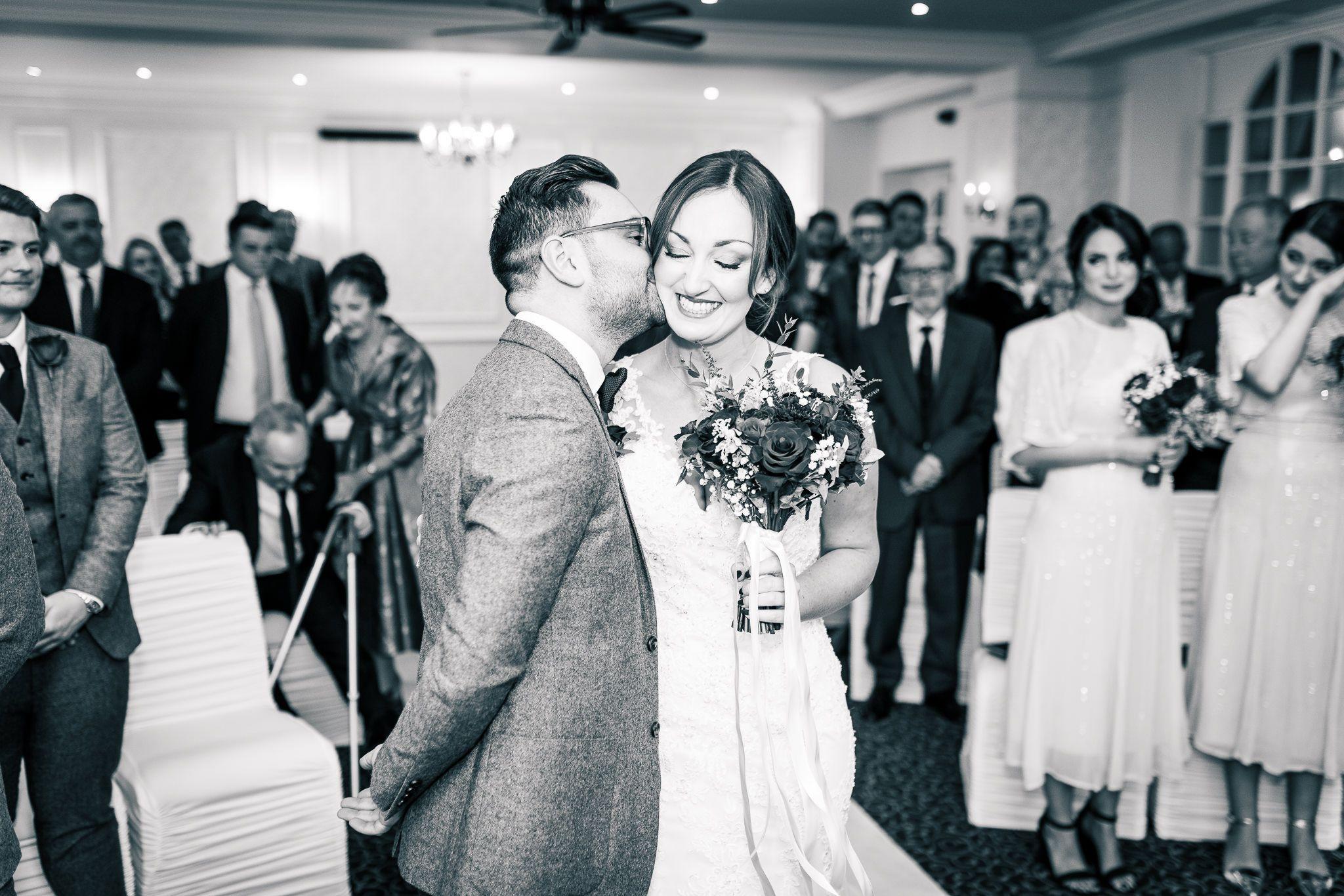 Hythe Imperial Hotel Wedding Photographer For Tara And Jack Howling Basset Wedding Photographers Hotel Wedding Kent Wedding