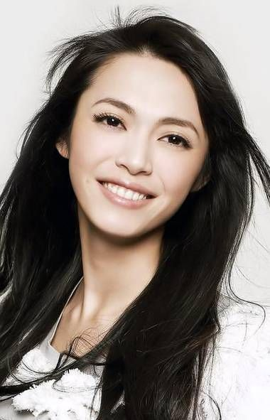 Image Gallery most famous chinese actress