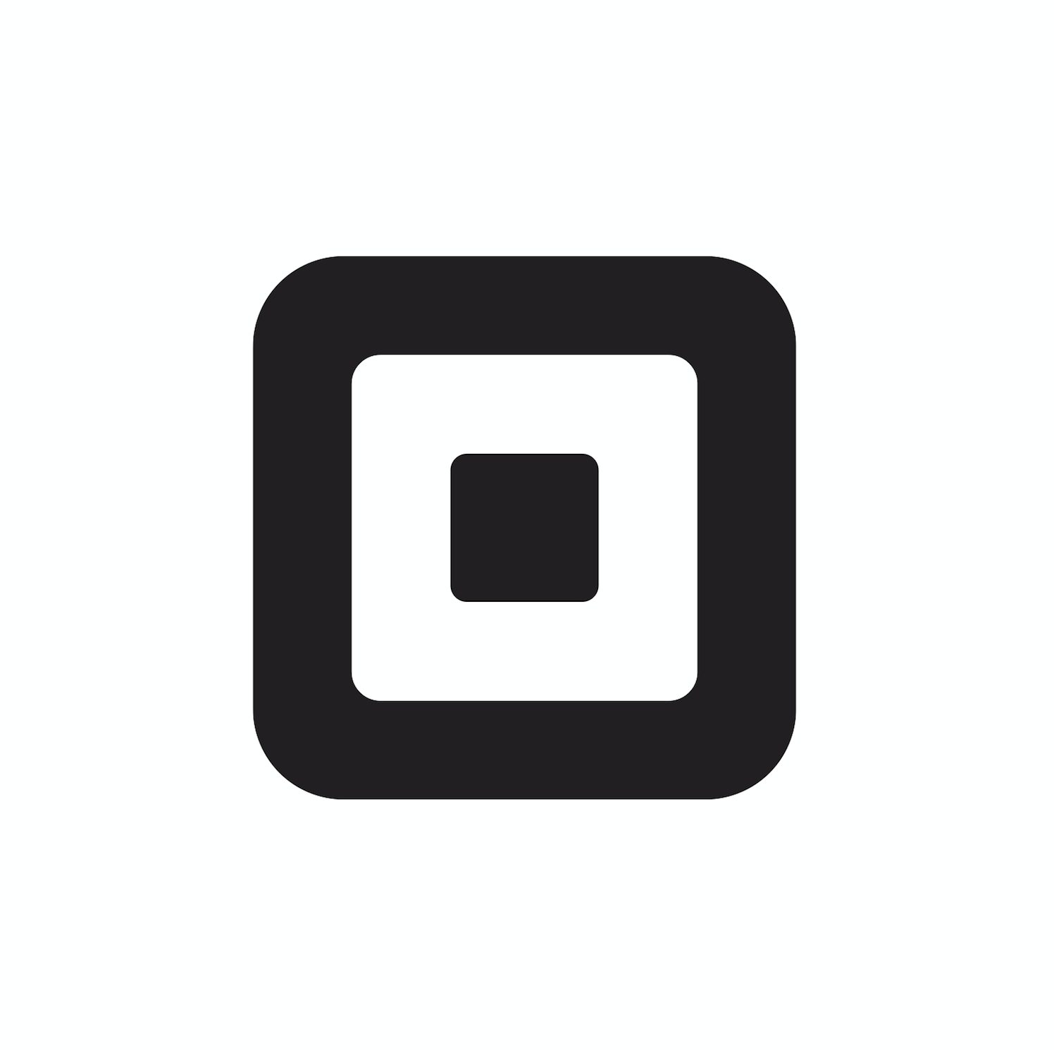 Shift10 Technologies can help integrate Square into your next