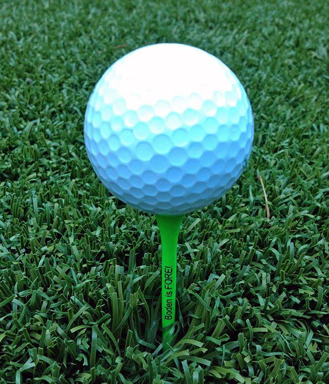 31++ Boden golf ideas in 2021
