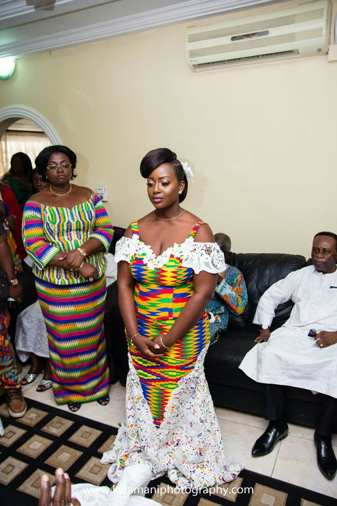 Pin by chiohmagosh on love in pinterest african wedding