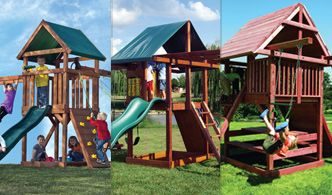 View Kids Creations Swingset Comparison Enjoy Up To 600 In Savings Christmas In July Sale Deals Promo Discount
