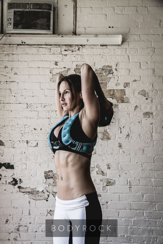 Lisa-June2015-Workout5 (23 of 71)