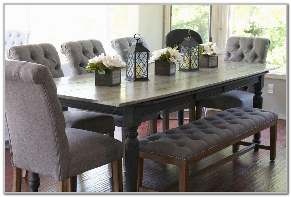 Dining Room Sets 10 Person 10 Seater Dining Table 10 Person