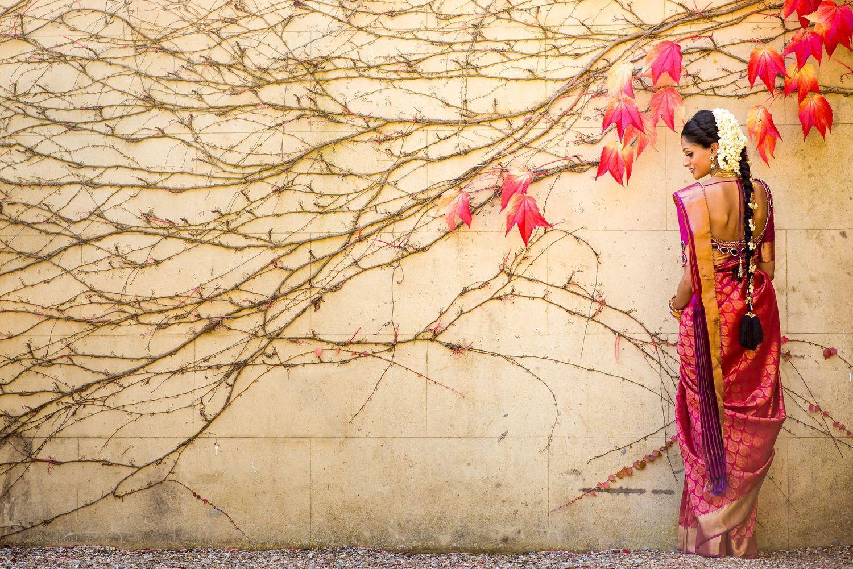 NAOMI + LAKSHMAN TAMIL WEDDING PHOTOGRAPHY AT NORTHBROOK