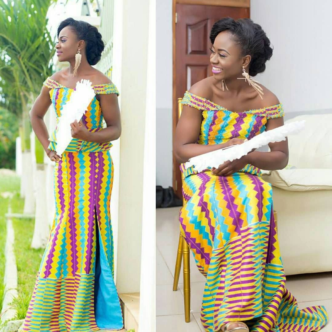 Pin by natacha on kita pinterest ghana kente styles and queens
