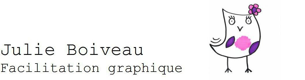 Facilitation graphique - chouette- owl - graphic recording - visual facilitation