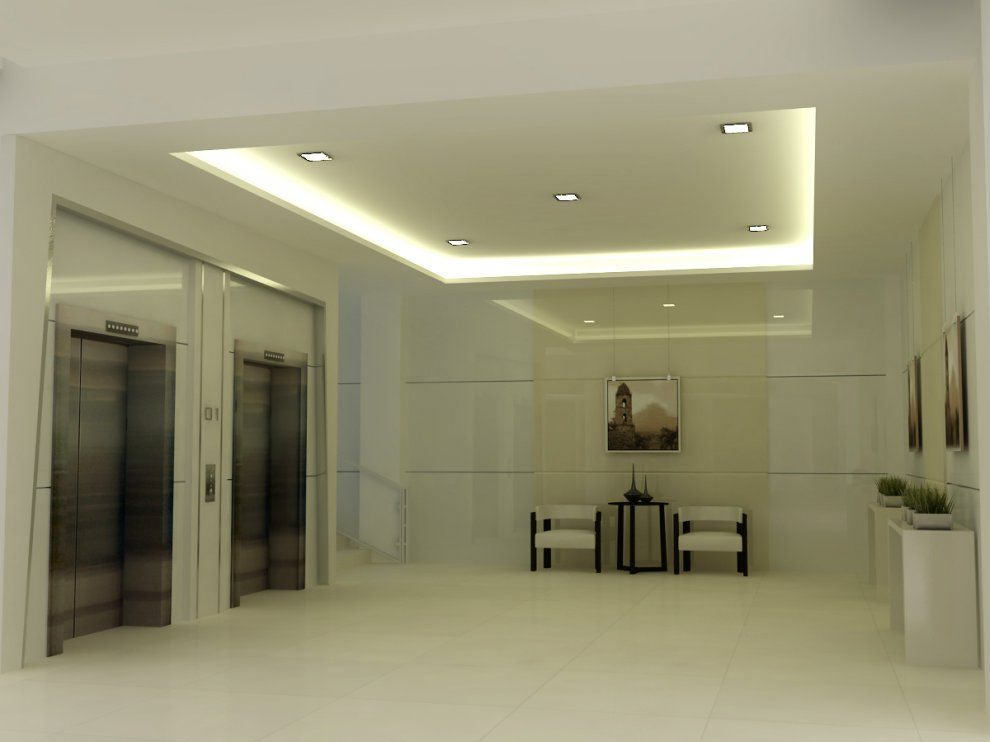 Elevator lobby design ideas google search within 4 selling design