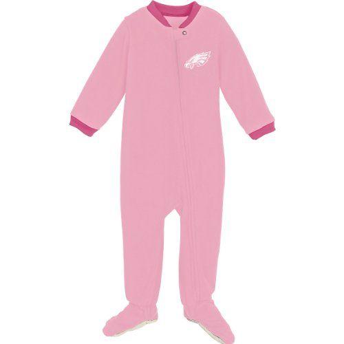 Reebok Philadelphia Eagles Infant Long Sleeve « Clothing Impulse