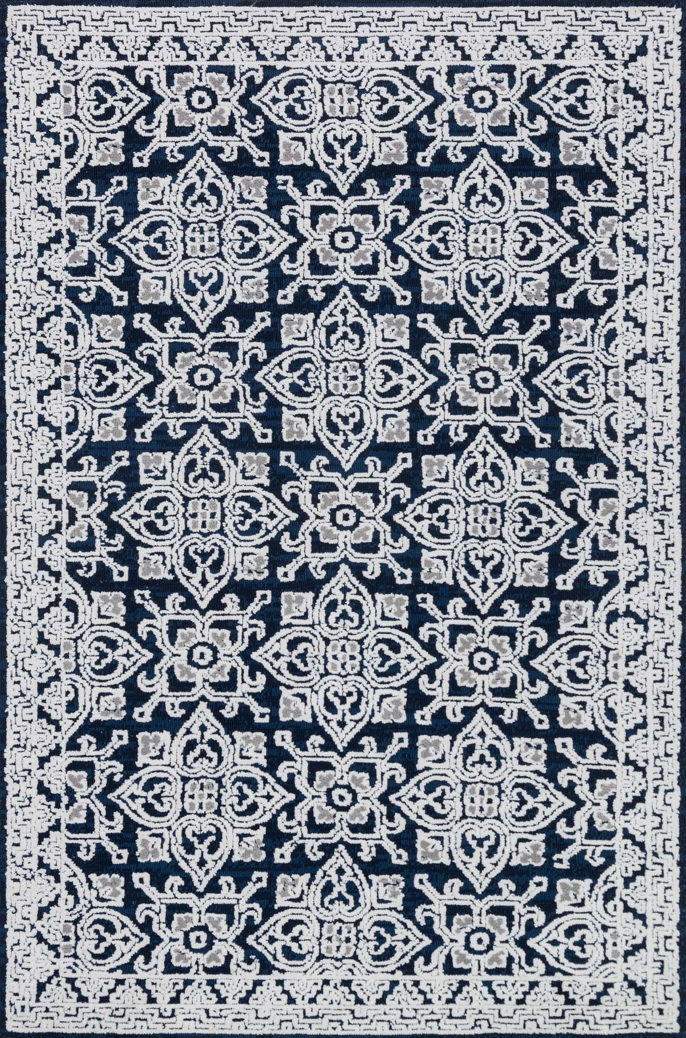 Apple and Oak Nashville- Lotus -Joanna Gaines Collection | Rugs ...