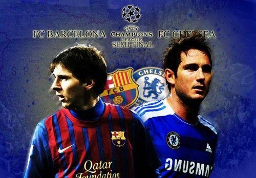 Real Madrid Vs Barcelona Wallpaper Real Madrid Madrid Barcelona