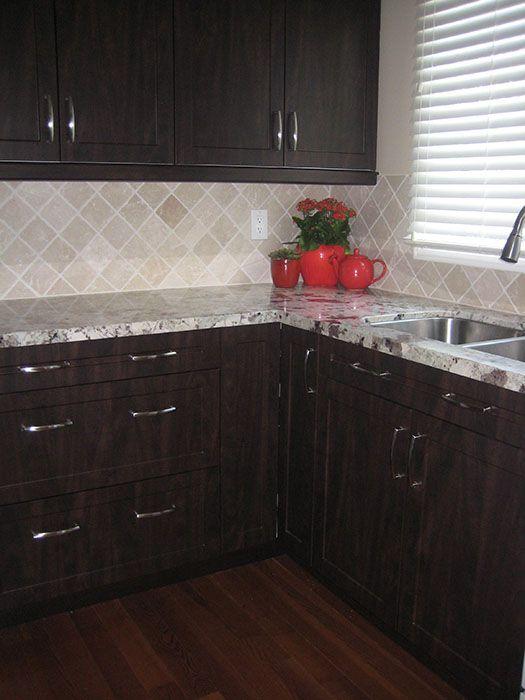 Ridgeway Kitchens & Design