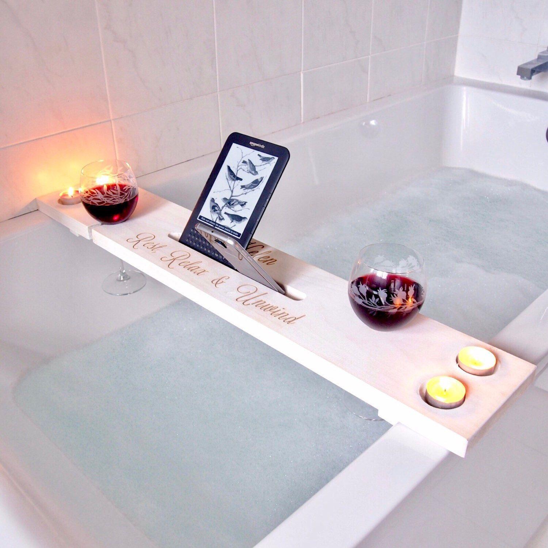 Amazing Bath Holder Sketch - Bathtub Ideas - dilata.info
