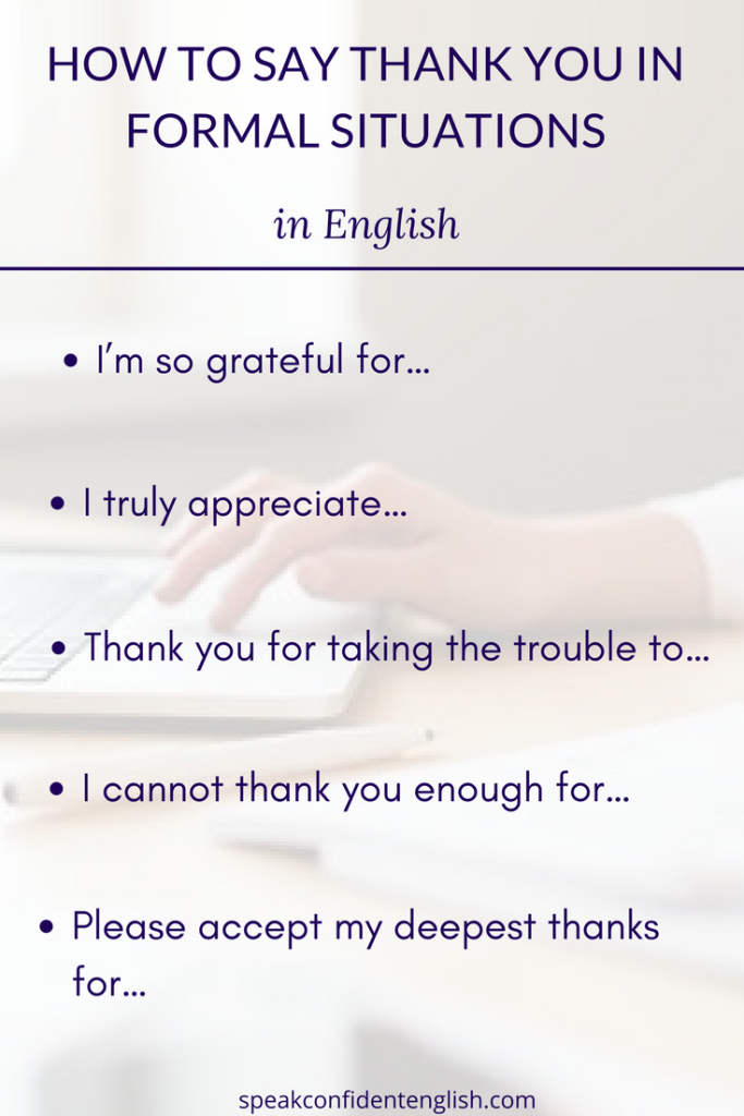Pin by Speak Confident English | English Fluency Teacher ...