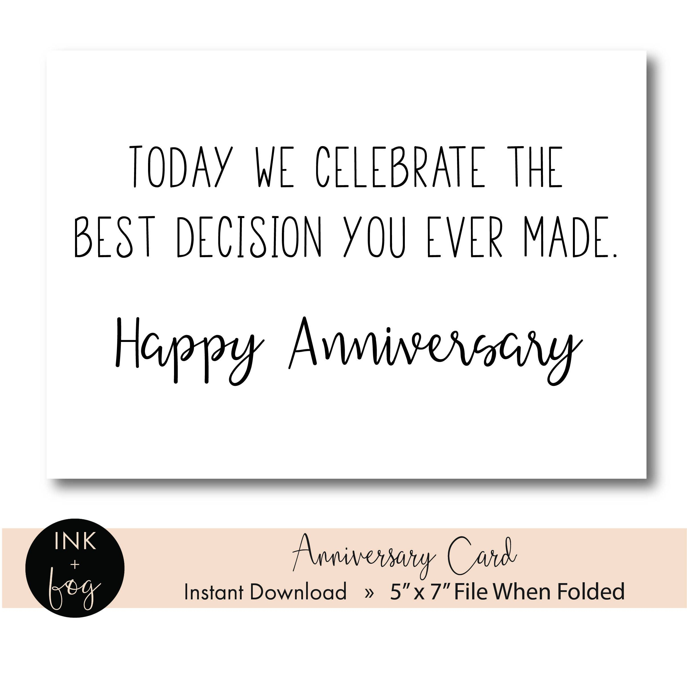 Thanks For The Great Review Jessica C Anniversary Quotes For Parents Anniversary Quotes For Friends Anniversary Quotes Funny