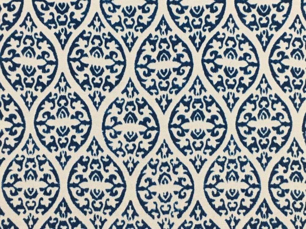Waverly Outdoor Upholstery Fabric, Waverly Outdoor Fabric By The Yard