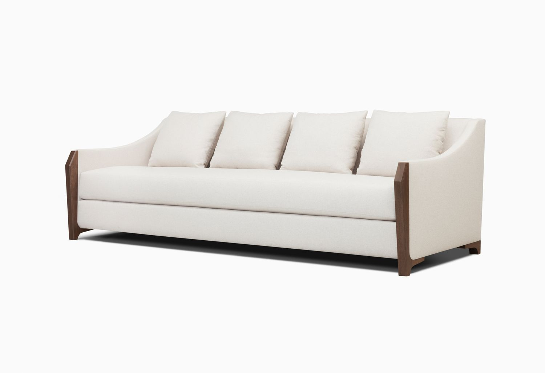 Cms Emperor Sofa Chai Ming Studio Furniture Sofa In 2019