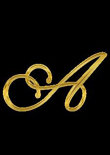 صور حروف مميزة لاجمل صور حروف لحرف A مزخرف Stylish Alphabets Fancy Writing Lettering Alphabet