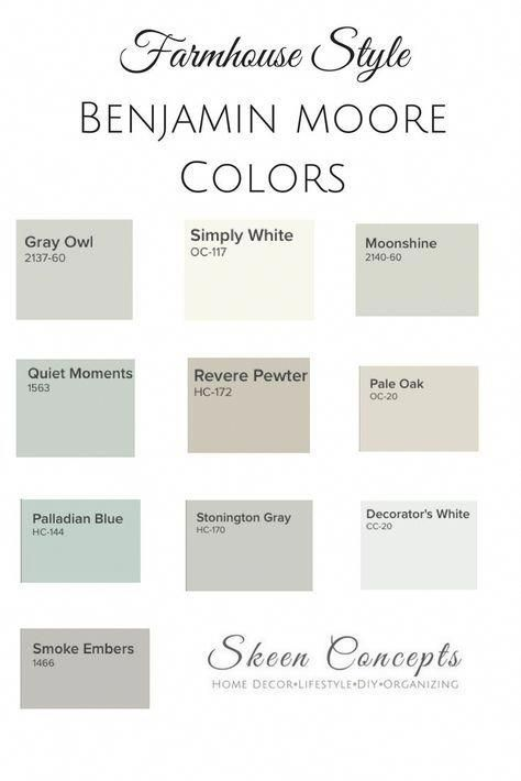 Sos How To Repaint My Kitchen Furniture With Images Farm House Colors Paint Colors For Home Farmhouse Paint Colors