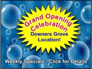 Soap Opera Laundromat Downers Grove Downers Grove Opera Soap