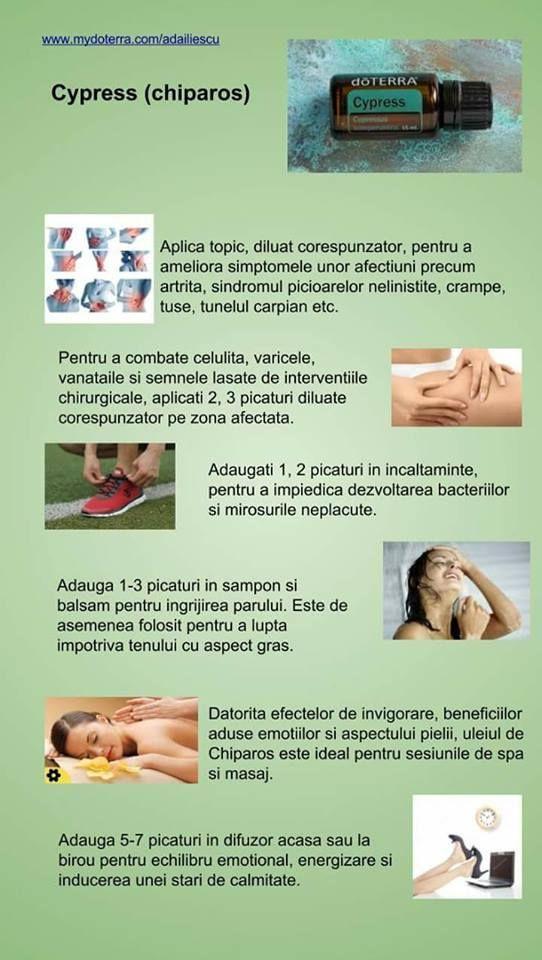 îngrijirea piciorului varicose