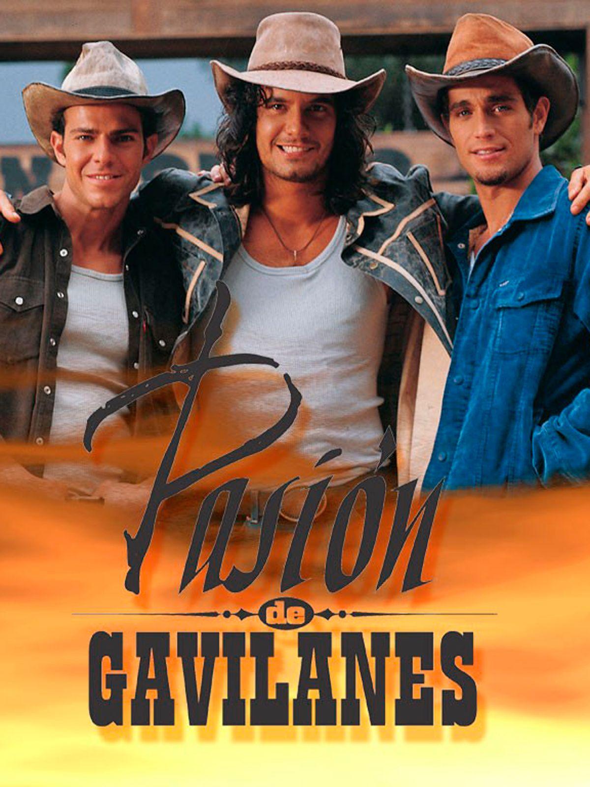 Descargar MP3 de Canciones De Pasion De Gavilanes gratis ...