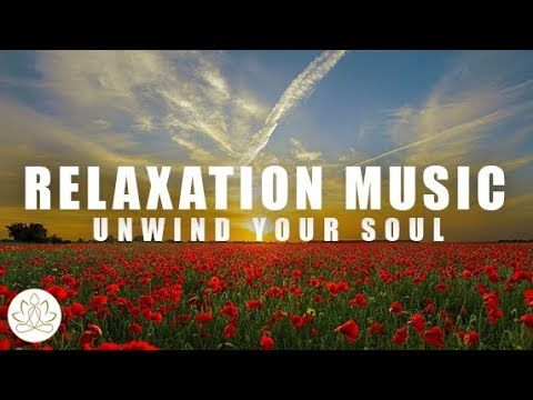 Relaxing Music: Soothing Music, Meditation Music, Calming Peaceful Harp Music (Unwind Your Soul) - (More info on: https://1-W-W.COM/meditation/relaxing-music-soothing-music-meditation-music-calming-peaceful-harp-music-unwind-your-soul/)