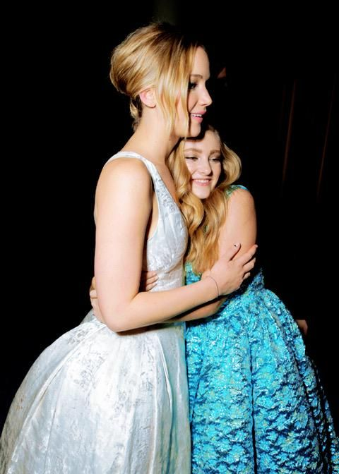 Happy birthday @WillowShields! #HappyBirthdayWillowShields
