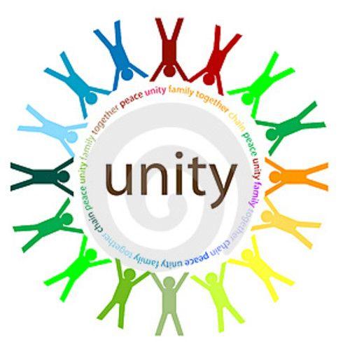 unity logo religion pinterest logos and create logos