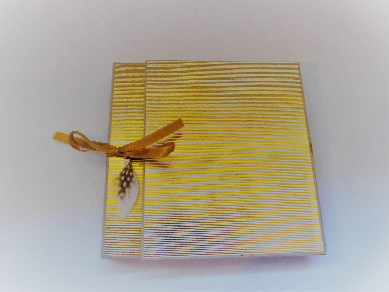 Fotoalbum Scrapbookalbum Zur Kommunion Taufe