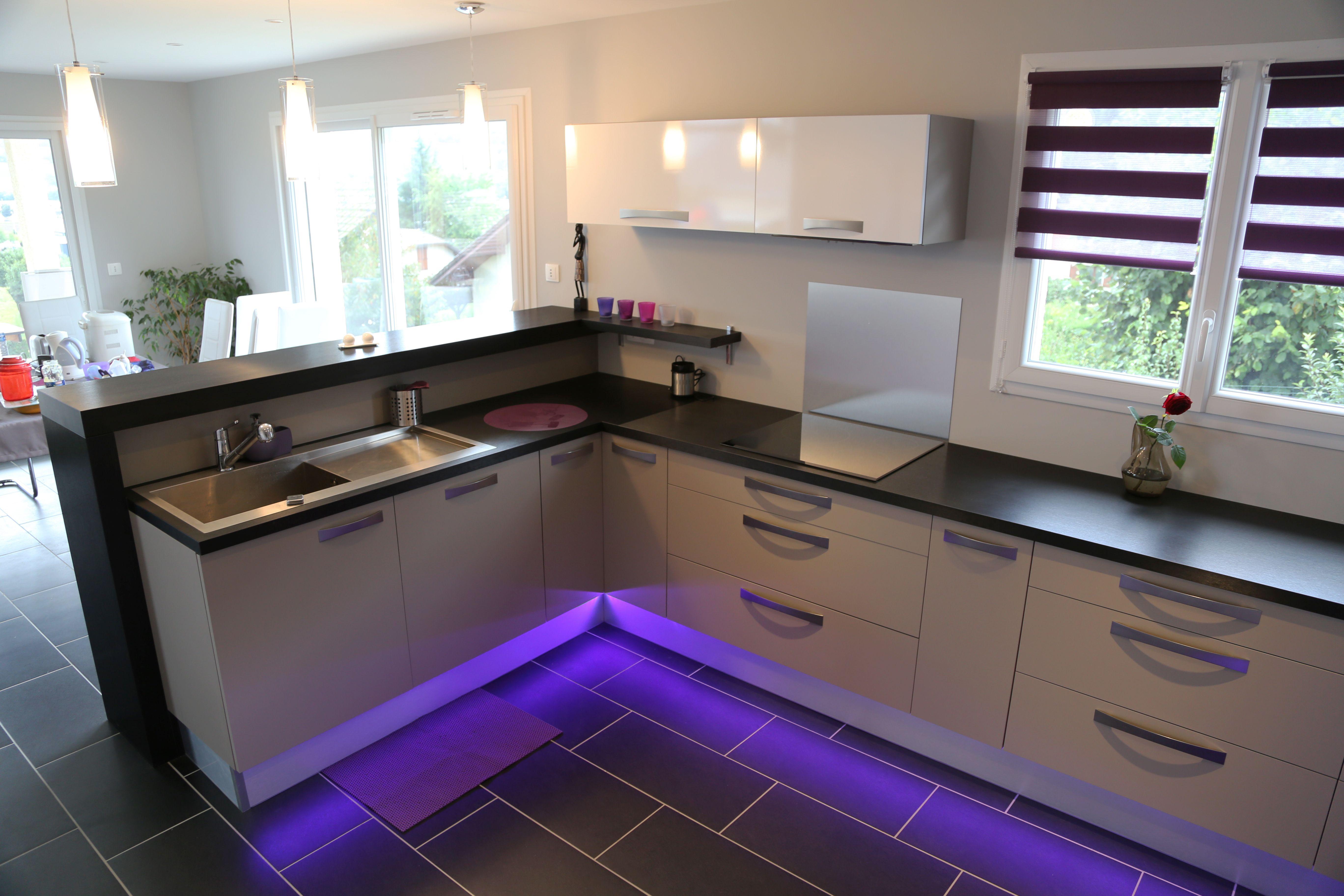 cas o vente et pose de menuiseries et cuisines sur mesure cas o. Black Bedroom Furniture Sets. Home Design Ideas