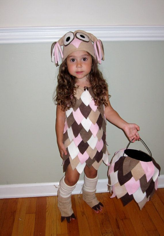 sc 1 st  Pinterest & Pin by Lita on berniem | Pinterest | Halloween costumes and Costumes