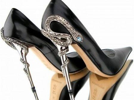 d880ec7a MODELOS DE ZAPATOS ITALIANOS PARA MUJER #italianos #modelos  #modelosdezapatos #mujer #zapatos