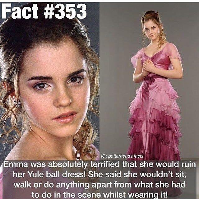 30 Coole Harry Potter Fakten Fur Hp Fandom Harry Potter Facts Potter Facts Harry Potter Jokes