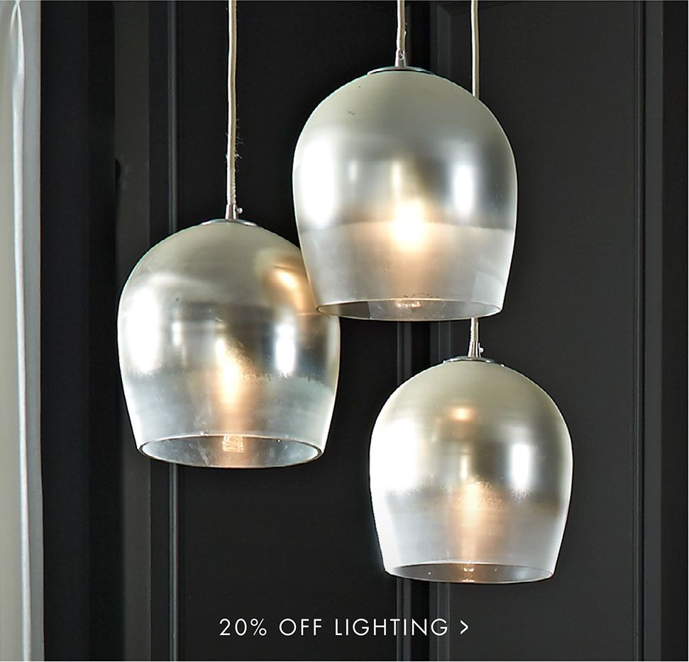 Mg Bw Moira Pendants Home Furnishings All Of The Lights