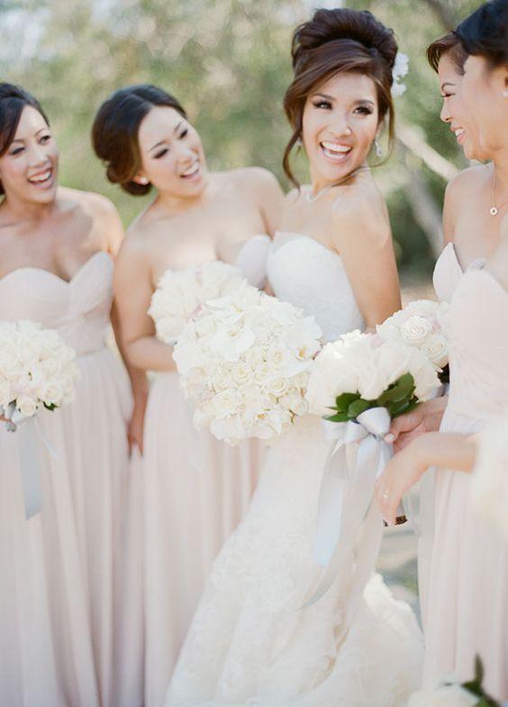 High Bun Updo Wedding Hairstyle Wedding Hairstyles Best Wedding
