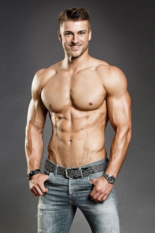 Pin On Bodybuilders
