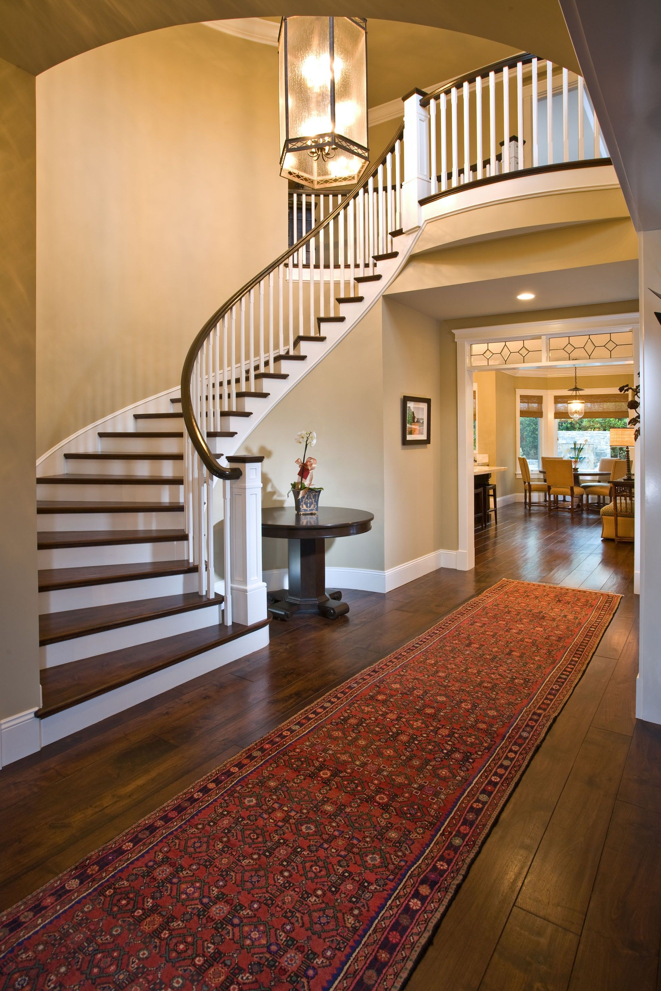 Captivating Staircase Builder,staircases,custom Staircases,staircase Contractor
