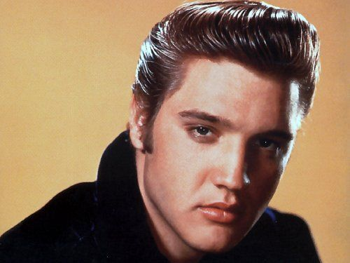 Graceland Auctions holds its third auction of rare and authentic Elvis Presley artifacts and memorabilia during Elvis Week 2015. Auction both Live and Online.