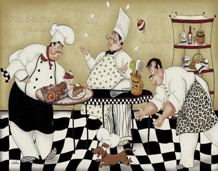 Kitchen Kapers II Digital Print | Mtk Mutfak | Pinterest | Digital Prints,  Digital And Kitchens