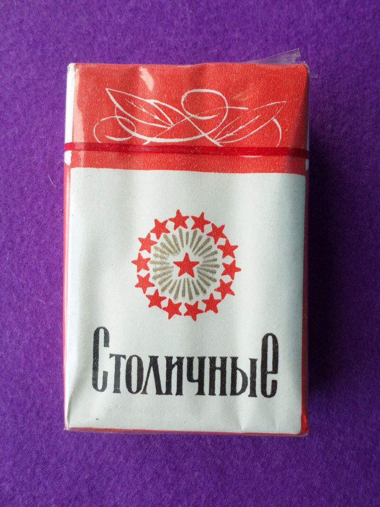 Купить сигареты в моршанске табачные изделия продажа законы
