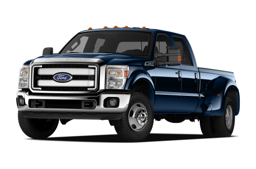 our testing of the ford f essays video ford f  cars
