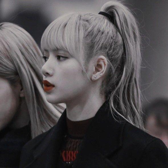 #blackpink #aesthetic #lisa em 2020 | Lalisa, Lisa e Beleza