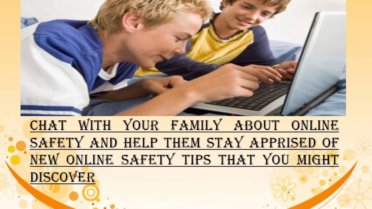 Tips to Bullying Prevention image by Caleb Laieski