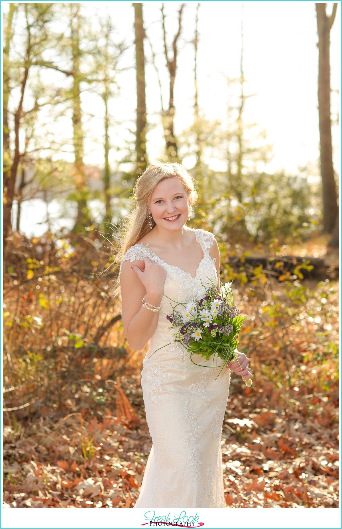 Winter Bridal Session Winter Bride Winter Wedding Christmas - Wedding Dresses Virginia Beach