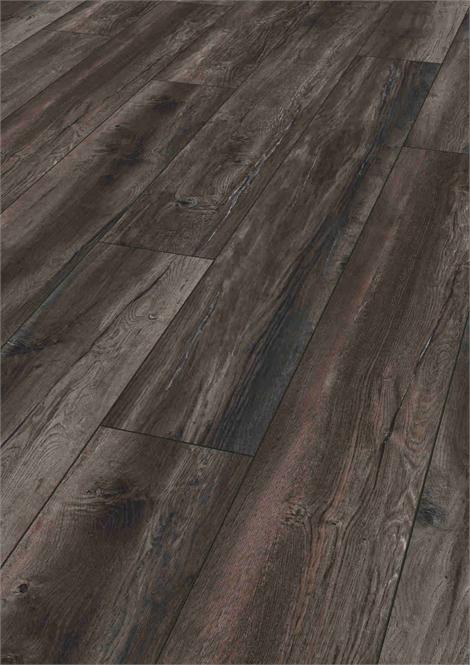 12mm Harbour Oak Dark Laminate Flooring Laminate Flooring Flooring Laminate