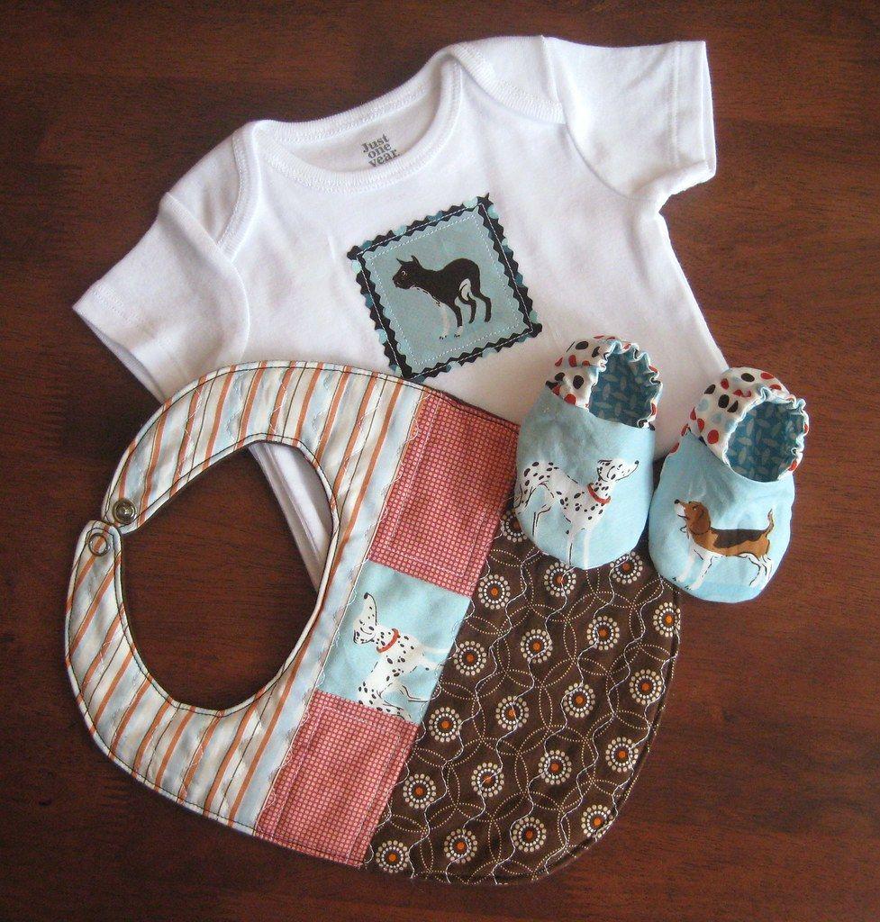 Baby boy gift set baby boy gift set baby boy gifts