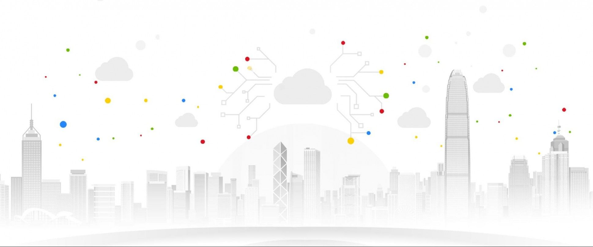 Google App Engine Diagram Jakarta Di 2020