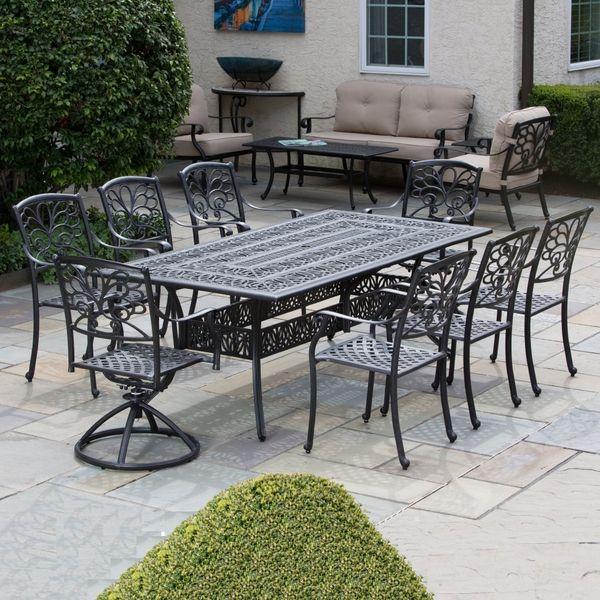 spanish outdoor furniture outdoor goods