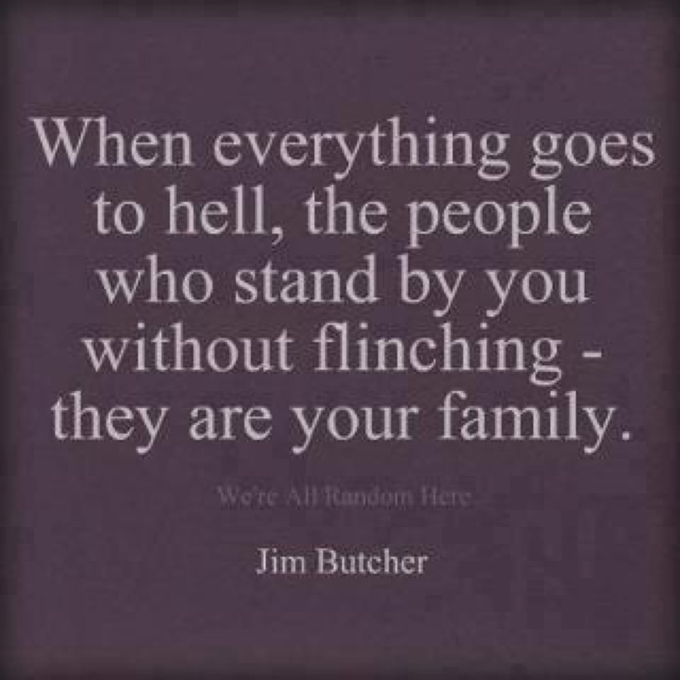 Quotes About No Family Support: Hurt By Family Members Quotes. QuotesGram